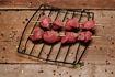 Image sur Boîte Pro du BBQ